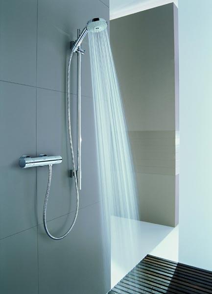 duschen der schlosserei uhrig in stockstadt. Black Bedroom Furniture Sets. Home Design Ideas